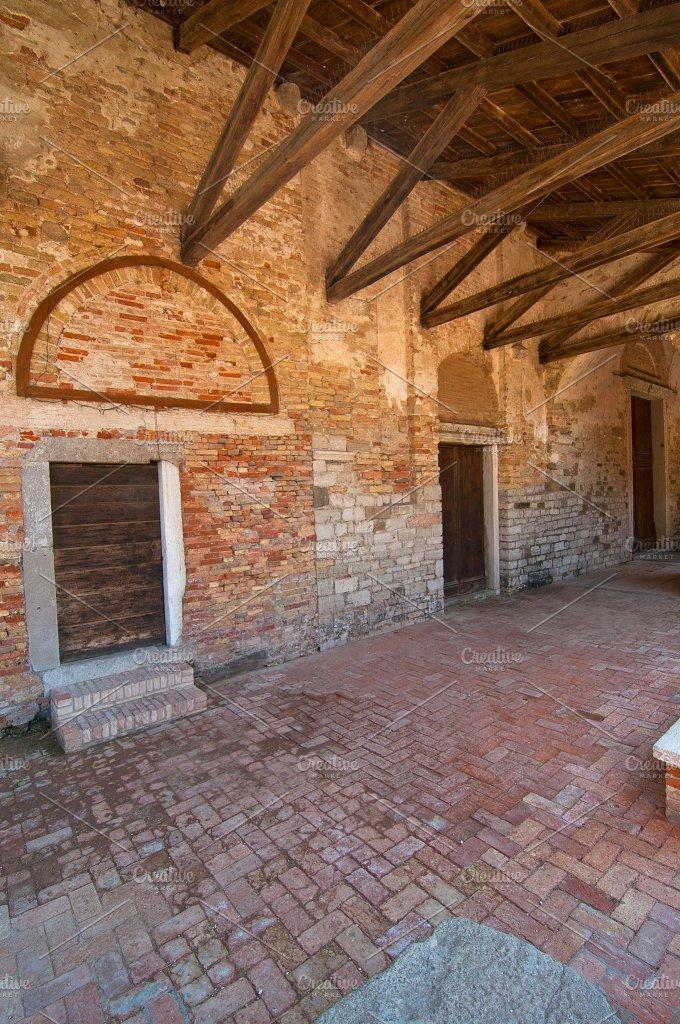 Venice Torcello 054.jpg - Holidays