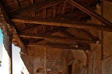 Venice Torcello 088.jpg