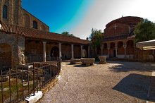 Venice Torcello 057.jpg