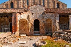 Venice Torcello 056.jpg