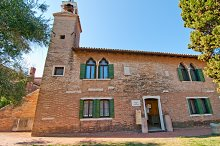 Venice Torcello 063.jpg
