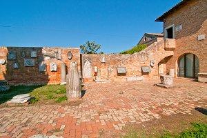 Venice Torcello 064.jpg