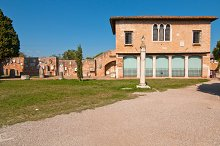 Venice Torcello 067.jpg