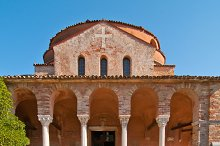 Venice Torcello 069.jpg