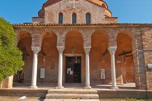 Venice Torcello 068.jpg