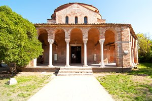 Venice Torcello 071.jpg