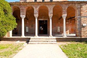 Venice Torcello 070.jpg