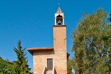 Venice Torcello 073.jpg