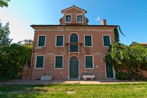 Venice Torcello 076.jpg