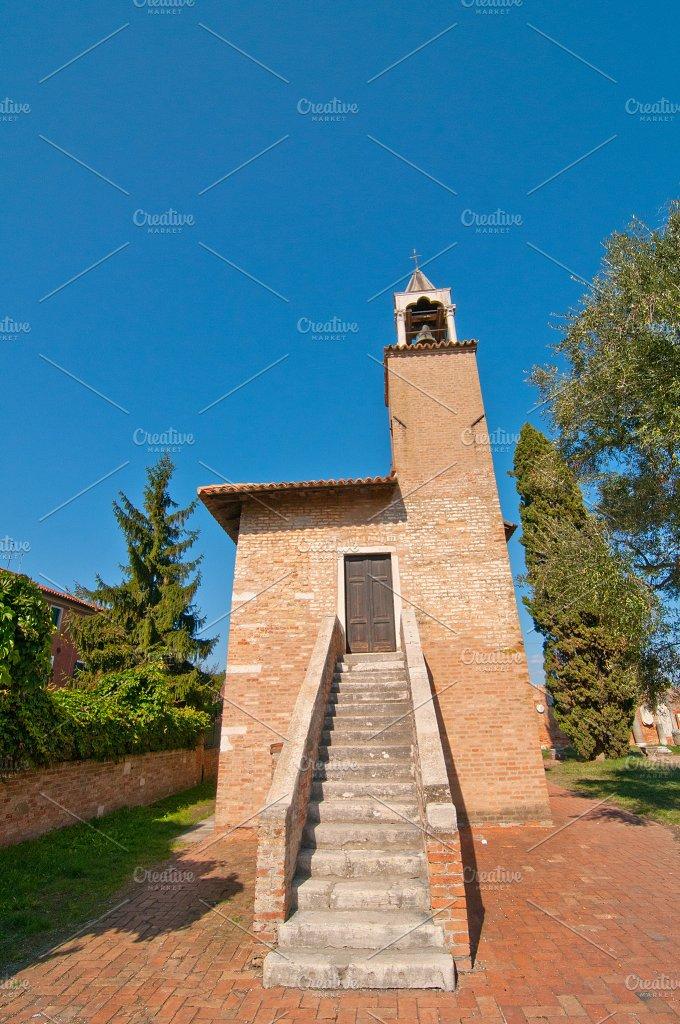 Venice Torcello 074.jpg - Holidays