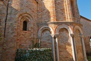 Venice Torcello 084.jpg