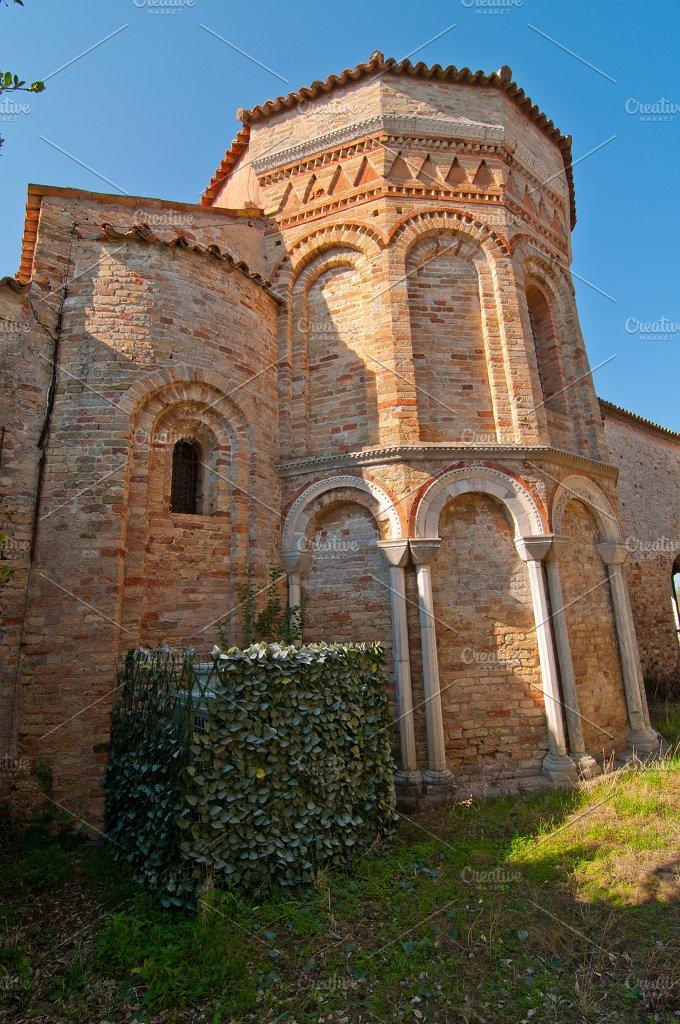 Venice Torcello 084.jpg - Holidays