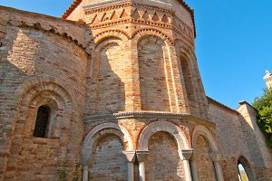 Venice Torcello 085.jpg