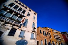 Venice  D700 003.jpg