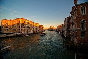 Venice  D700 007.jpg