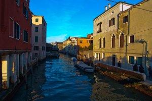Venice  D700 004.jpg