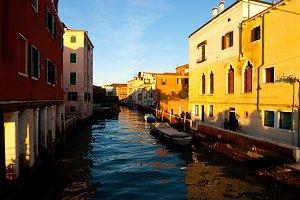 Venice  D700 005.jpg