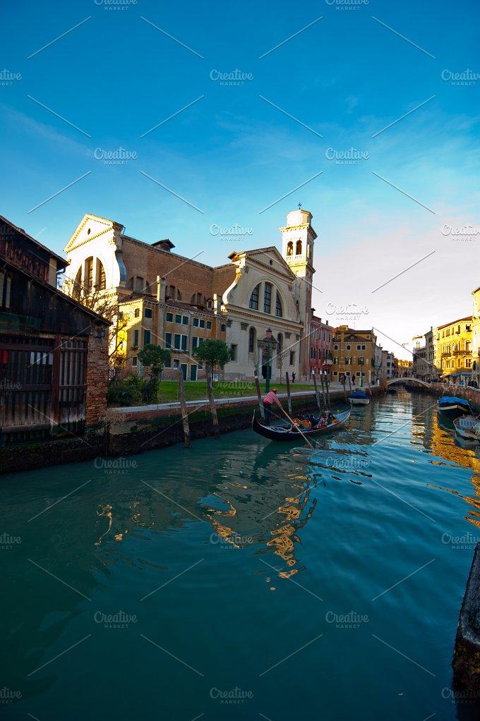 Venice D700 006.jpg - Holidays