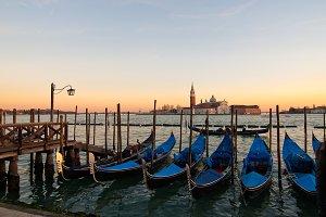 Venice  D700 018.jpg