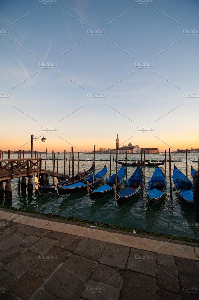 Venice D700 018.jpg - Holidays