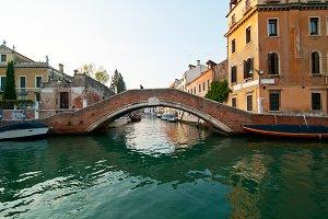 Venice 002.jpg
