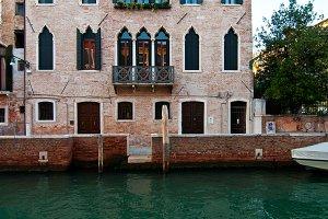 Venice 001.jpg