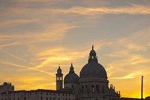 Venice  D700 023.jpg