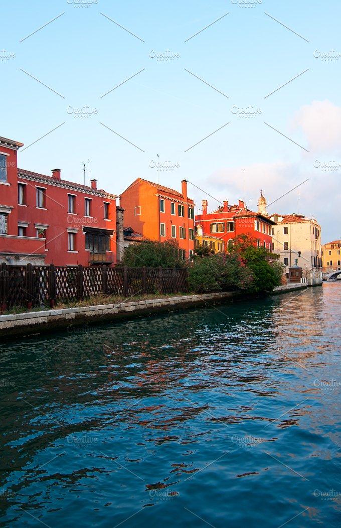 Venice 003.jpg - Holidays