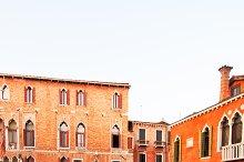 Venice 007.jpg