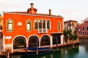 Venice 010.jpg
