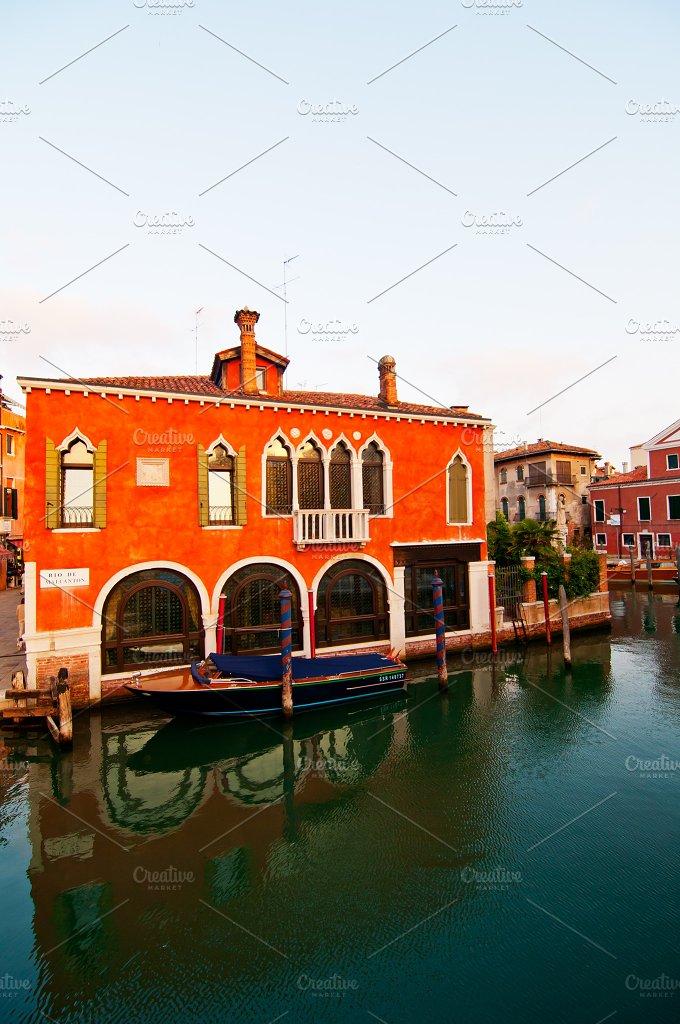 Venice 010.jpg - Holidays