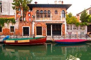 Venice 012.jpg