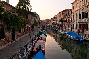 Venice 008.jpg