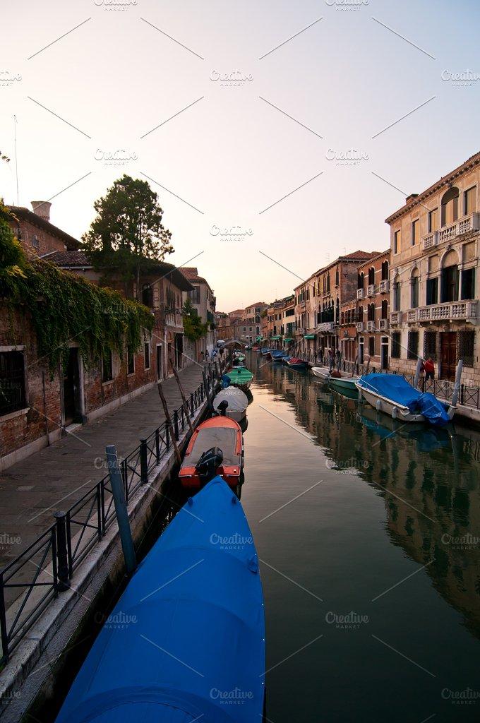Venice 008.jpg - Holidays