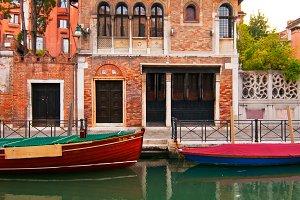 Venice 011.jpg