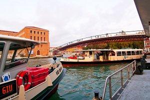 Venice 015.jpg