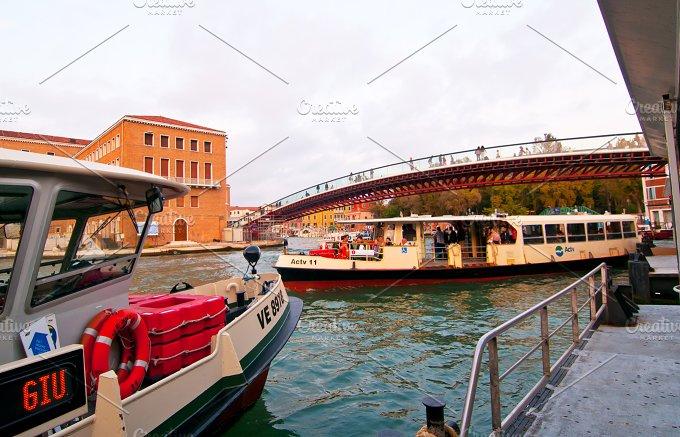 Venice 015.jpg - Holidays