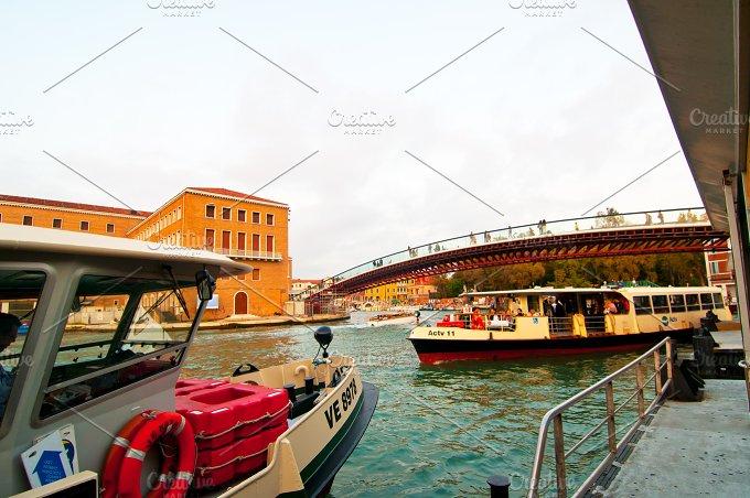 Venice 014.jpg - Holidays