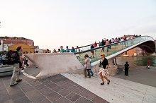 Venice 018.jpg