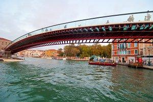 Venice 017.jpg