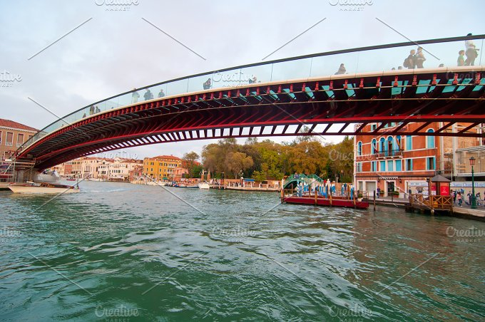 Venice 017.jpg - Holidays