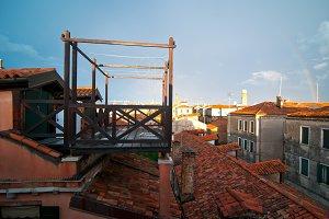 Venice 022.jpg