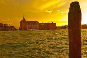 Venice 027.jpg