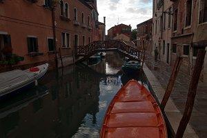 Venice 030.jpg