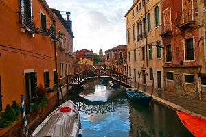 Venice 028.jpg