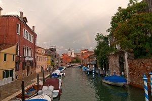 Venice 032.jpg