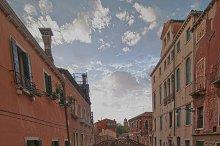 Venice 029.jpg