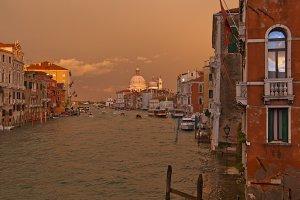 Venice 037.jpg