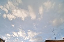 Venice 034.jpg
