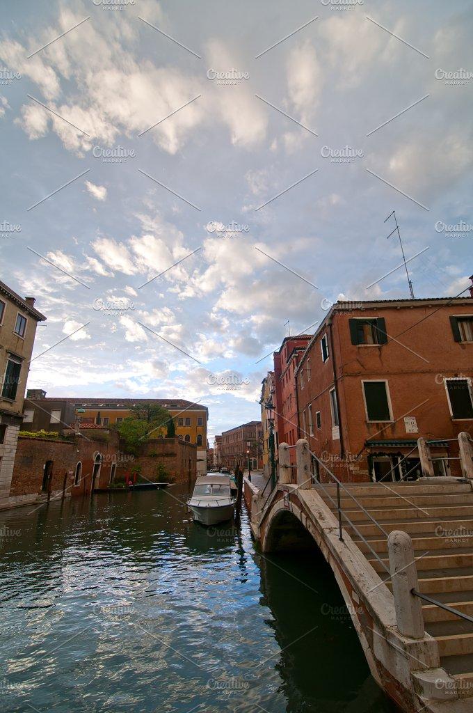 Venice 034.jpg - Holidays